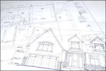 Architecture Buildings Drawings architectural drawings: chesterfield and sheffield